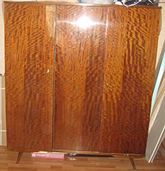 1920 X 1977 463.5 Kb отдам даром мебель!