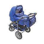 800 X 800 161.0 Kb Клепа-Детские коляски .Стульчики . Автолюльки, Автокресла.СПОРТИВНЫЕ КОМПЛЕКСЫ