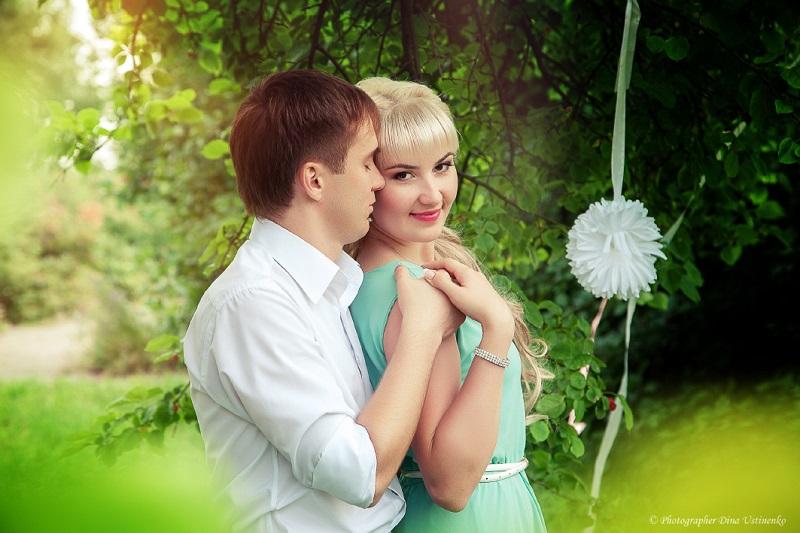 800 x 533 Семейный-свадебный фотограф Дина Устиненко.