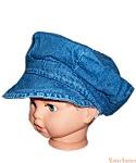 500 X 600 70.7 Kb 600 X 500 71.1 Kb 500 X 600 66.8 Kb 500 X 600 107.1 Kb 500 X 600 70.4 Kb ♛замечательные польские шапочки (60 рублей) Пристрой.Закрыта.
