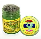 400 X 380 103.2 Kb 500 X 486 76.7 Kb Натуральная косметика из Таиланда