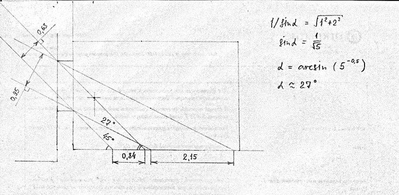 1736 X 852 406.0 Kb Хроника строительства дома