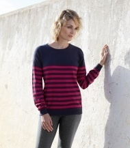190 x 217 wool0vers. одежда из шерсти, кашемира, шел, хлопок и т.д