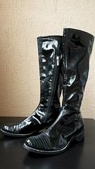1836 X 3264 343.4 Kb ПРОДАЖА обуви, сумок, аксессуаров:.НОВАЯ ТЕМА:.