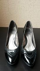 1836 X 3264 404.1 Kb 1920 X 1080 624.9 Kb 1920 X 1080 796.6 Kb 1836 X 3264 296.4 Kb ПРОДАЖА обуви, сумок, аксессуаров:.НОВАЯ ТЕМА:.