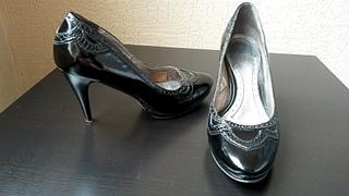 1920 X 1080 666.5 Kb 1836 X 3264 404.1 Kb 1920 X 1080 624.9 Kb 1920 X 1080 796.6 Kb 1836 X 3264 296.4 Kb ПРОДАЖА обуви, сумок, аксессуаров:.НОВАЯ ТЕМА:.