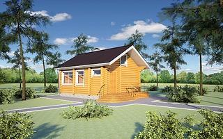 1120 X 700 203.8 Kb Проекты уютных загородных домов