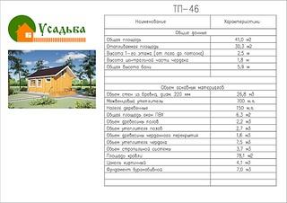 990 X 700 301.8 Kb 990 X 700 216.9 Kb 1120 X 700 200.1 Kb 1120 X 700 203.8 Kb Проекты уютных загородных домов