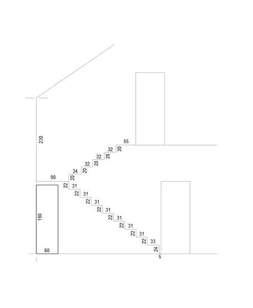 700 X 850 12.7 Kb Хроника строительства дома