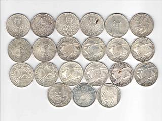 1920 X 1437 850.8 Kb иностранные монеты