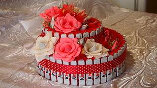 1920 X 1081 551.1 Kb 1920 X 1081 537.9 Kb Топиарии , сладкие букеты, и просто подарки сделанные своми руками