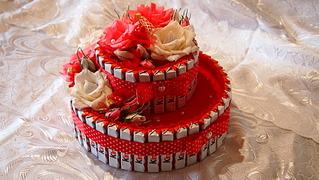 1920 X 1081 500.4 Kb 1920 X 1081 551.1 Kb 1920 X 1081 537.9 Kb Топиарии , сладкие букеты, и просто подарки сделанные своми руками