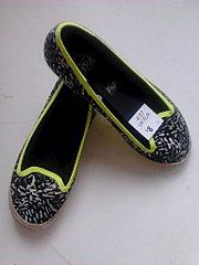 1536 X 2048 297.3 Kb ПРОДАЖА обуви, сумок, аксессуаров:.НОВАЯ ТЕМА:.