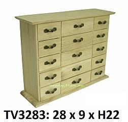 504 X 480 48.1 Kb Плетёные изделия для дома