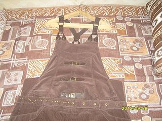 320 x 240 Продажа одежды для беременных б/у