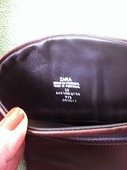 765 X 1024 197.7 Kb 765 X 1024 246.6 Kb ПРОДАЖА обуви, сумок, аксессуаров:.НОВАЯ ТЕМА:.
