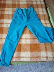 1920 X 2560 312.5 Kb Продажа одежды для беременных б/у