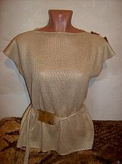 1920 X 2576 573.5 Kb 1920 X 2576 633.7 Kb Оригинальная вязаная одежда ручной работы. ФОТО наших работ
