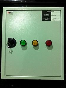 1200 X 1606 785.7 Kb 1500 X 1120 718.3 Kb Устанавливаем генераторы с автозапуском - 220 вольт ВСЕГДА !(ФОТО)(обновил 17.07.14)