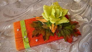 1920 X 1081 738.8 Kb Топиарии , сладкие букеты, и просто подарки сделанные своми руками