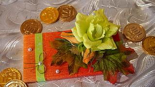 1920 X 1081 641.7 Kb 1920 X 1081 738.8 Kb Топиарии , сладкие букеты, и просто подарки сделанные своми руками