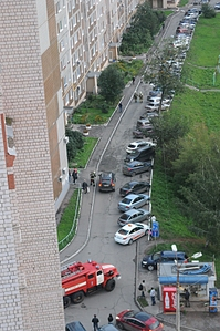 531 X 800 368.2 Kb видел пожар в Ижевске... пиши тут!