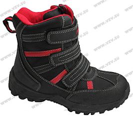 1200 X 1075 404.7 Kb детск.обувь кап*ито*шка+М+Д, м*иф*ер 30 раздачи открыты