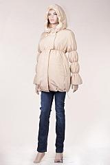 320 X 480  24.6 Kb Продажа одежды для беременных б/у