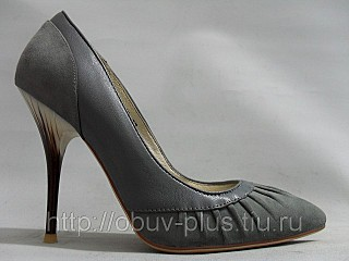 640 X 480  51.6 Kb ПРОДАЖА обуви, сумок, аксессуаров:.НОВАЯ ТЕМА:.