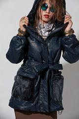 600 X 900 135.4 Kb итальянский стиль для русских модниц 16 ВСТРЕЧА П 2784/17 СТОП 07.09.