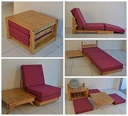 437 X 395 32.1 Kb Самостоятельное изготовление мебели.