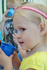 1000 X 1504 394.5 Kb Частные детские сады и развивающие центры