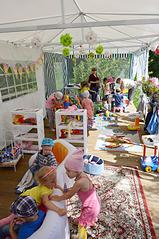 1000 X 1504 615.2 Kb 1000 X 1504 394.5 Kb Частные детские сады и развивающие центры