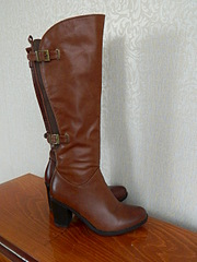 1920 X 2560 357.4 Kb ПРОДАЖА обуви, сумок, аксессуаров:.НОВАЯ ТЕМА:.