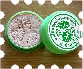913 X 768 259.5 Kb 586 X 768 174.1 Kb Лучшее из Таиланда. кокосовое масло, сок нони,скрабы, зубные пасты, маски для волос