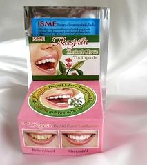 356 X 400 108.0 Kb Лучшее из Таиланда. кокосовое масло, сок нони,скрабы, зубные пасты, маски для волос