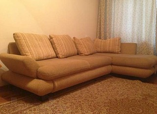 587 X 424  59.5 Kb Кто занимается Перетяжкой мебели?