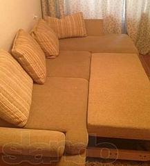333 X 367  32.3 Kb 587 X 424  59.5 Kb Кто занимается Перетяжкой мебели?