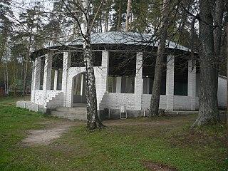 1280 X 960 394.1 Kb Выездная регистрация свадьбы в Ижевске