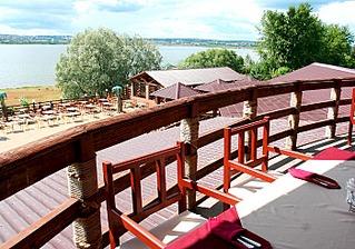 700 X 492 93.0 Kb Выездная регистрация свадьбы в Ижевске