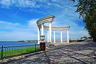 800 X 533 267.5 Kb Выездная регистрация свадьбы в Ижевске