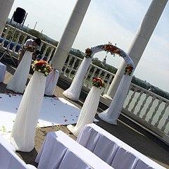 640 X 640 101.1 Kb 800 X 533 267.5 Kb Выездная регистрация свадьбы в Ижевске