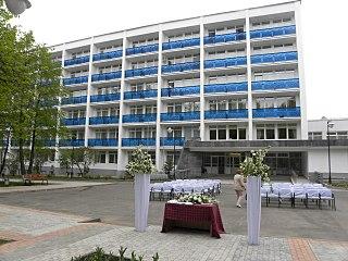 1280 X 960 270.4 Kb Выездная регистрация свадьбы в Ижевске