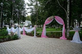 1024 X 680 226.3 Kb 1280 X 851 268.3 Kb 1280 X 960 270.4 Kb Выездная регистрация свадьбы в Ижевске