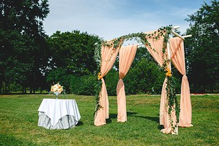 1200 X 800 286.3 Kb 682 X 1024 240.4 Kb 799 X 533 139.2 Kb 403 X 604 71.8 Kb Выездная регистрация свадьбы в Ижевске