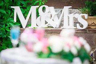 1280 X 853 182.5 Kb 900 X 600 254.4 Kb Выездная регистрация свадьбы в Ижевске