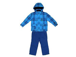 490 X 370 36.5 Kb 'ДЕТКИ.ру' -детская одежда с 56-164см! Костюмы, куртки, пальто Осень-Зима, трикотаж и