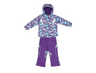 490 X 370 39.2 Kb 490 X 370 36.5 Kb 'ДЕТКИ.ру' -детская одежда с 56-164см! Костюмы, куртки, пальто Осень-Зима, трикотаж и