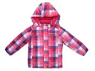 800 X 600 76.1 Kb 490 X 370 39.2 Kb 490 X 370 36.5 Kb 'ДЕТКИ.ру' -детская одежда с 56-164см! Костюмы, куртки, пальто Осень-Зима, трикотаж и