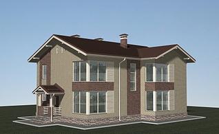 1887 X 1155 210.9 Kb Кому вы заказывали проект дома?
